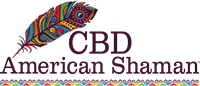 CBD American Shaman Spring