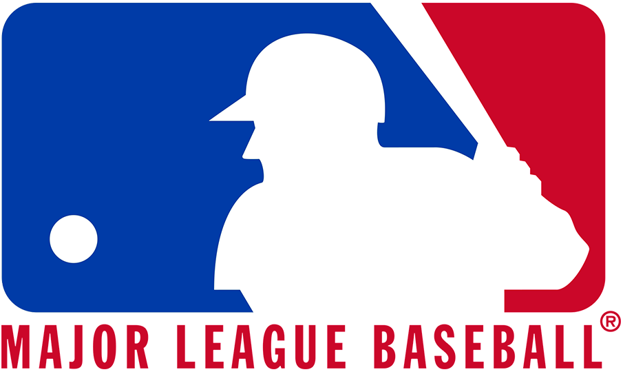 Major League Logo For Article on Marijuana Ban Being Removed